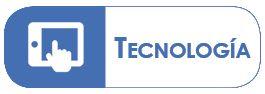 Tecnología (3)