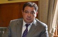 Fernández critica las mentiras de Muñoz y le recuerda que las bolsas de empleo se abrieron con acuerdo de sindicatos y Junta de Personal