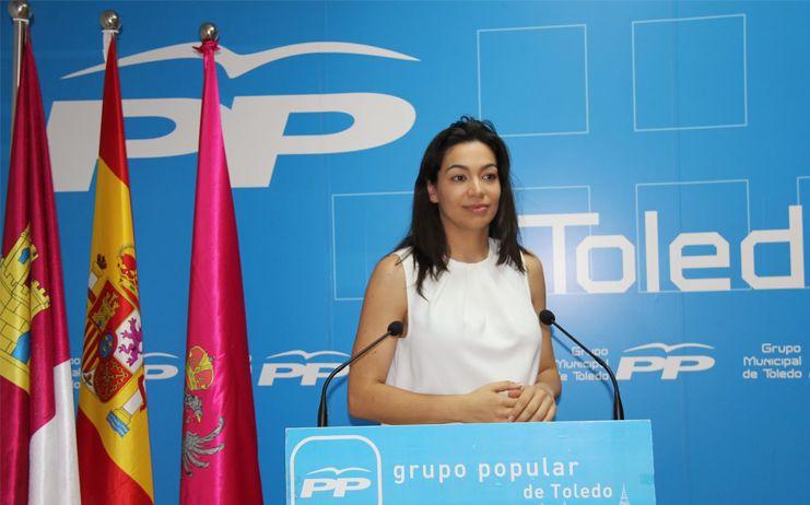 Alonso denuncia que Page se niega a colaborar con el Ministerio para defender Elcogas