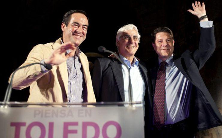 ¿Qué considera el PP que es un clamor popular en Castilla-La Mancha?