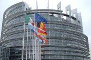 El Gobierno regional muestra su satisfacción por la atracción de nuevos fondos europeos para los proyectos de empresas internacionales en Castilla-La Mancha
