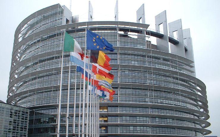 Bruselas lleva a España ante el TUE por no recuperar ayudas ilegales al desarrollo de la TDT en zonas remotas de C-LM