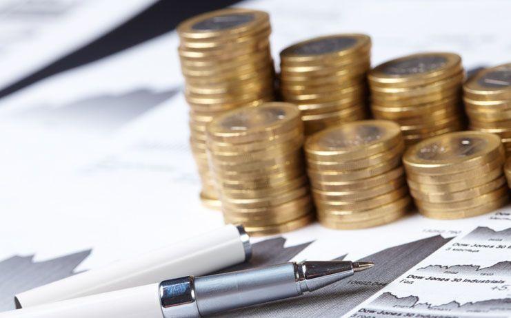 CEOE propone que los salarios suban hasta el 1,5% este año