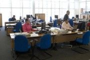 El Gobierno de Castilla-La Mancha devolverá la próxima semana el 25 por ciento restante de la paga extraordinaria a los empleados públicos