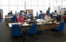 El Gobierno de Castilla-La Mancha invierte 18,5 millones de euros en mejorar y modernizar el Servicio Público de Empleo