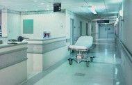 El servicio de Medicina Interna del Hospital de Puertollano obtiene el certificado de excelencia de la sociedad española de la especialidad