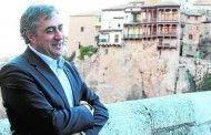 Enfado de Mariscal por tener que aprobar las mociones del PSOE e IU en contra del ATC