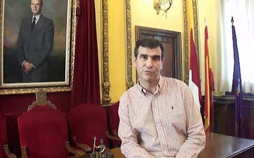 Antonio Román y Pilar Zamora, nuevos vocales en la FEMP