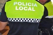 Detenido como autor de un delito con violencia e intimidación tras atracar una farmacia de Daimiel
