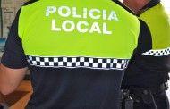 Detenido en Albacete por simular el robo de su móvil que había perdido para cobrar el seguro