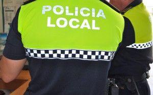 La Policía Local interpone 63 nuevas denuncias por no cumplir con las prescripciones de Sanidad de Castilla-La Mancha