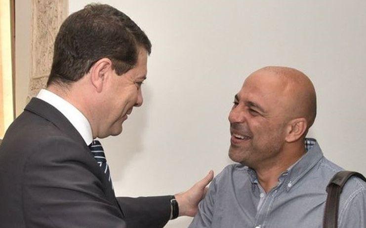 """El PP denuncia que Page y su Gobierno """"dan pena"""" ante el reiterado engaño a los ciudadanos"""