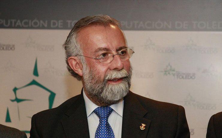 El Ayuntamiento de Talavera aprueba la prórroga del servicio de Ayuda a Domicilio hasta el 31 de diciembre de 2015