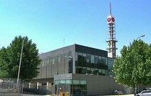 El PP denuncia los tres rescates que ha tenido que hacer Page a la televisión pública regional