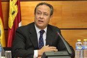 Los presupuestos de C-LM para 2018 ascienden a 9.219 millones, 143 para el Plan de Garantías Ciudadanas que sube 23