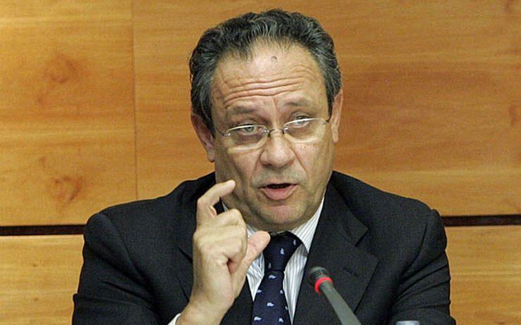 El Gobierno de Castilla-La Mancha reconoce que los presupuestos se presentarán fuera de plazo