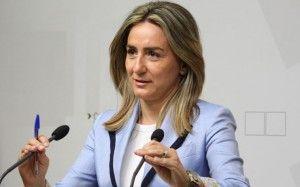 """El Ayuntamiento de Toledo reconoce a sus """"ilustres"""" del 2020"""