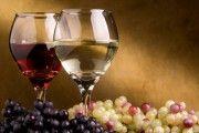 Castilla-La Mancha apuesta por llegar con el vino a todos los rincones del mundo para mantener el engranaje de una estructura vital para los pueblos