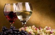 El volumen de negocio en la exportación de vino, mosto y subproductos de la región alcanza ya los 900 millones de euros, la cifra más alta de la historia