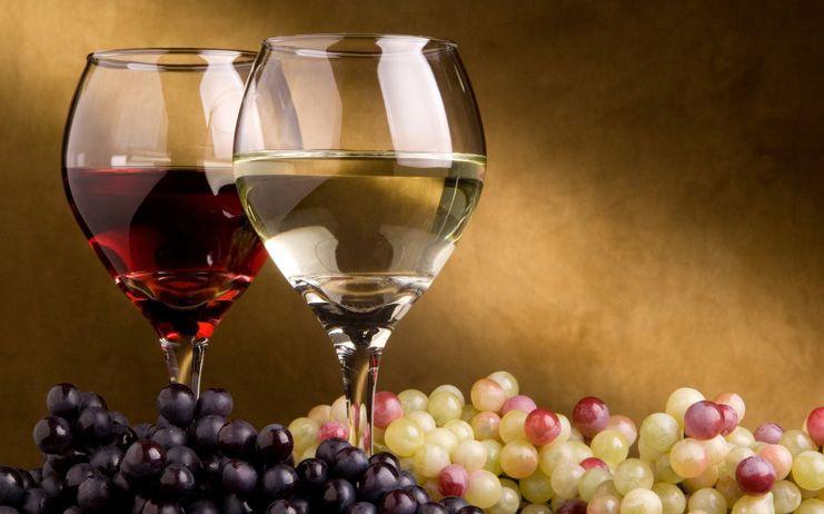 Asaja C-LM pide que se realice un estudio de rendimientos de extracción por variedades en el sector del vino
