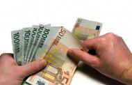 La Policía Nacional detiene a 18 personas por la distribución de dinero falso por todo el país adquirido en la darknet