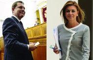 Estos son los motivos por los que el PP rechaza los presupuestos de Page y Podemos