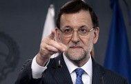 Rajoy propone un acuerdo histórico por España. Gobernar con PSOE y Ciudadanos