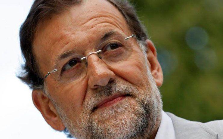 Rajoy espera aprobar un nuevo modelo de financiación autonómica en el primer semestre de 2016