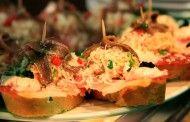 La Diputación de Albacete edita una guía gastronómica cuyos beneficios irán destinados al comedor social El Cotolengo