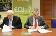 EOI y Fundación PwC lanzan un programa formativo en liderazgo y gestión pública para la Administración Local y Autonómica