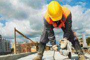 UGT denuncia que la brecha salarial entre hombres y mujeres se sitúa en el 23,25%