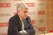 CCOO alerta de la pérdida de empleo y oferta cultural si desaparece la financiación del Museo de las Ciencias de CLM