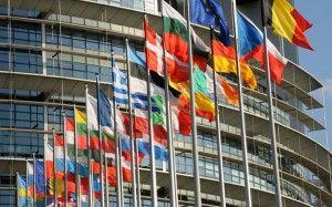 Por fin llegan a España los primeros 9.000 millones de Fondos Europeos