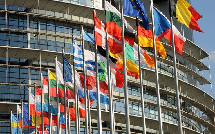 El plazo de solicitud de las becas para la formación de especialistas en asuntos relacionados con la Unión Europea está abierto hasta el 8 de julio