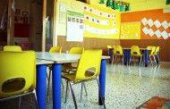 El 94% del alumnado de la provincia de Toledo obtiene plaza en el centro que había solicitado en primera opción