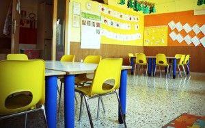 El Gobierno regional asegura que el 90 por ciento de los centros educativos de Castilla-La Mancha abrirá el próximo lunes
