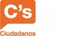 Ciudadanos Caudete anuncia que retiran