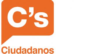 El equipo de Gobierno no acepta la propuesta de Cs para actualizar y regular el acceso a las viviendas municipales de Cuenca