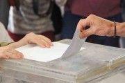 Cataluña. La Guardia Civil interviene cerca de 10 millones de papeletas para el 1-O