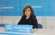 Montserrat Martínez: Así se las ponían a Fernando VII