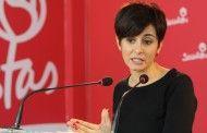 Rodríguez acusa al gobierno de Rajoy de
