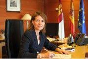 El Gobierno de Castilla-La Mancha presenta el Plan de Formación 'Cuidando a quienes cuidan'