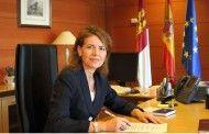 El Plan de Promoción de la Accesibilidad impulsado por el Gobierno de Castilla-La Mancha busca lograr una sociedad más inclusiva