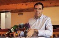 """El PP de Cuenca exige que """"se deje de crear un alarmismo innecesario"""" entre los ciudadanos"""