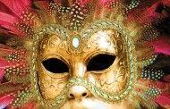 Consumo ofrece recomendaciones para la compra de disfraces en las fiestas de carnaval