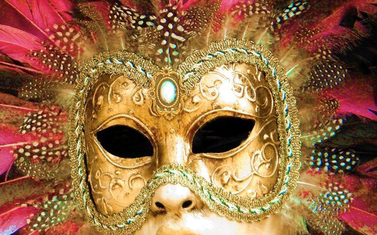 Abierto el plazo de presentación de trabajos en el XXI Concurso del Cartel de Carnaval