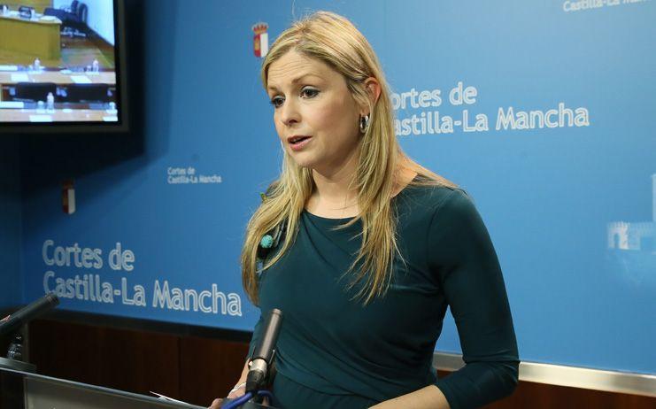 Más de 9.000 castellano-manchegos han solicitado ayudas para pagar el alquiler de sus viviendas