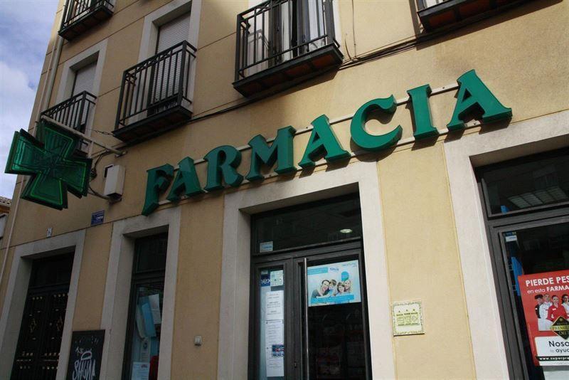 Las farmacias de Castilla-La Mancha ya han dispensado cerca de 12.000 recetas electrónicas de otras comunidades autónomas