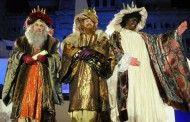 Inscríbete ya en la fiesta de los Reyes Magos de Quer (niños y niñas hasta 12 años)