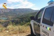 La Guardia Civil localiza a una persona desaparecida en Membrilla (Ciudad Real)